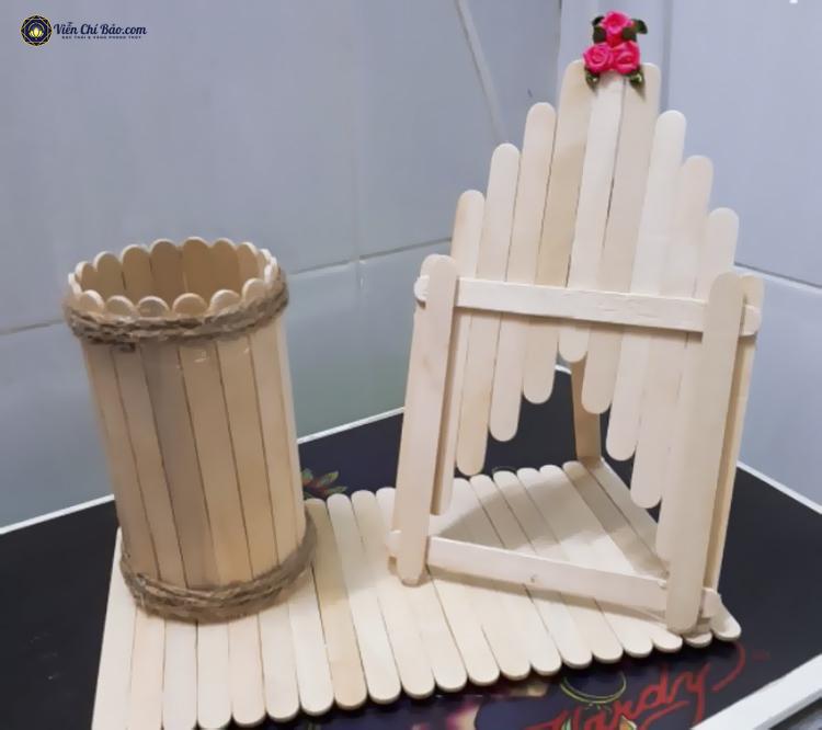 khung-anh-qua-20/11-handmade