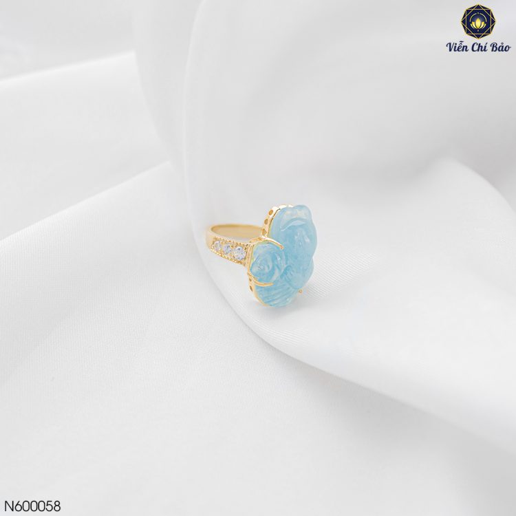 nhan-ho-ly-bac-nu-da-Aquamarine