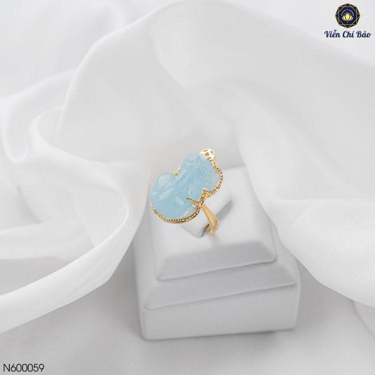 nhan-da-Aquamarine