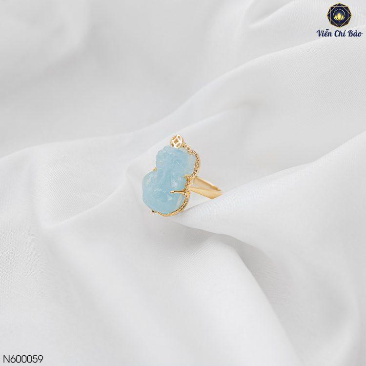 nhan-ty-huu-nu-Aquamarine