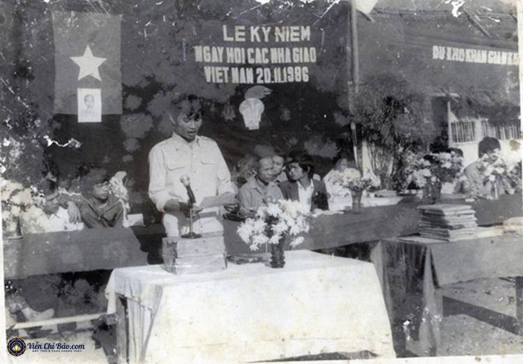 ngay-20-11-duoc-to-chuc-hang-nam-de-ton-vinh-nhung-dong-gop-to-lon-cua-nganh-giao-duc