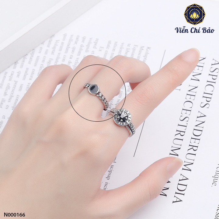 nhan-nu-dep-diamond