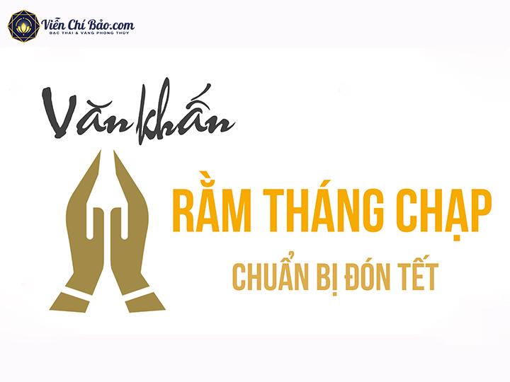 van-khan-ram-thang-chap