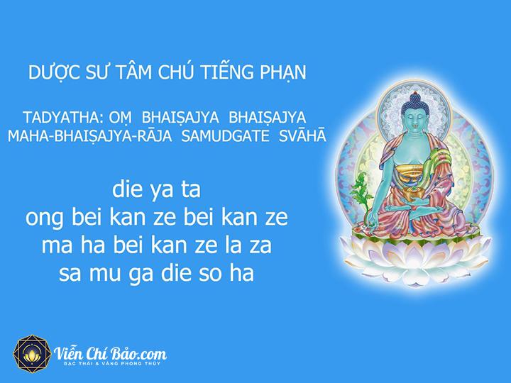 than-chu-duoc-su