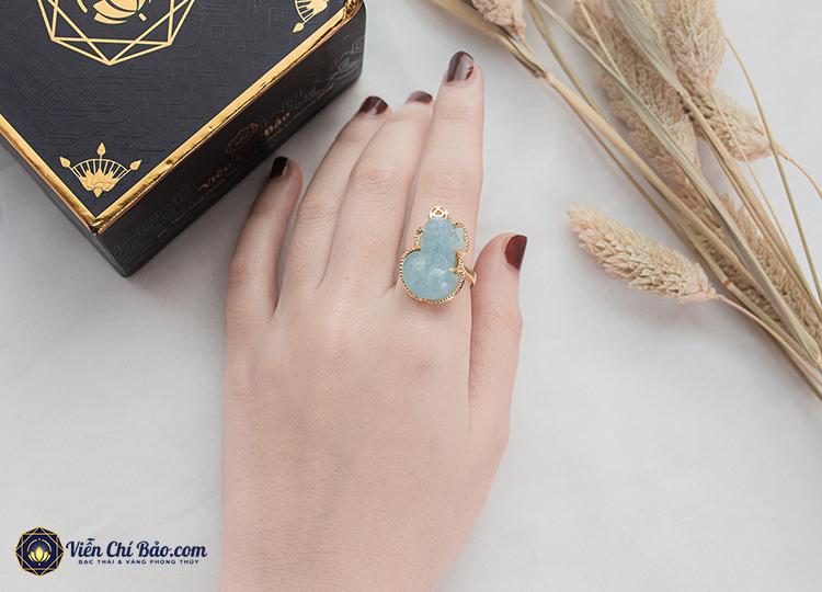 nhan-ty-huu-da-aquamarine